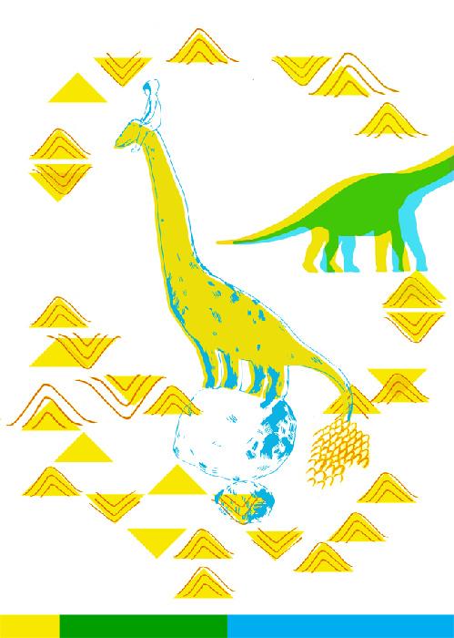 jakob-writes-the-prehistoric-channel-03