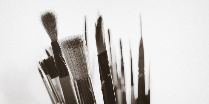 Jakob writes - Top 14 Free Graphic Design Tools